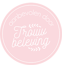 trouw beleving